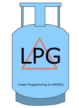 lpg2.png