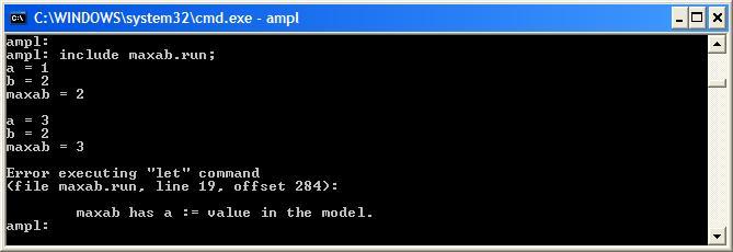 dynamic_error.jpg