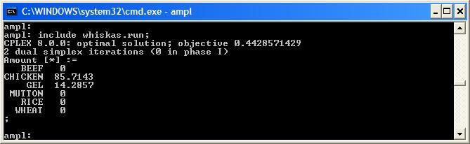 script_file.jpg
