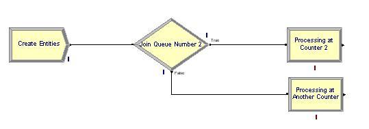 decide_module_model.JPG