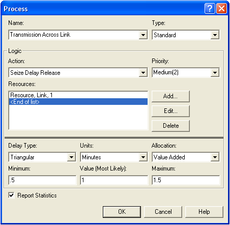 Process_Module.png