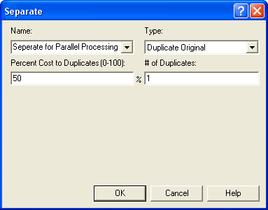 Sperate_for_Parallel_Processing.PNG