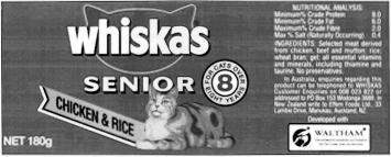 whiskas_label.jpg